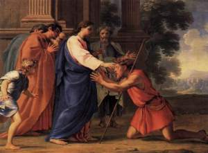 1d-christ-healing-the-blind-man-le-sueur