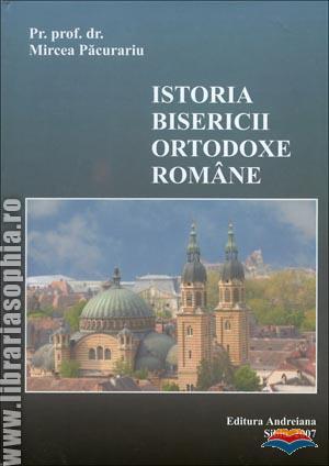 pacurariu_mircea_pr_prof_dr-istoria_bisericii_ortodoxe_romane_compendiu